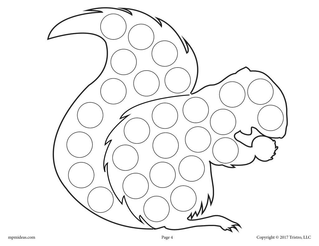 Ladybug Outline Clipart May Preschool T Katica