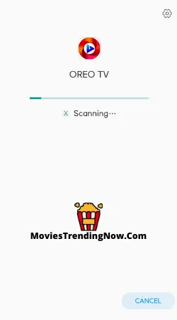 Oreo Tv Apk 1 8 1 Download Latest Oreo Tv For Pc Free In 2020 Tv App Streaming Tv Tv
