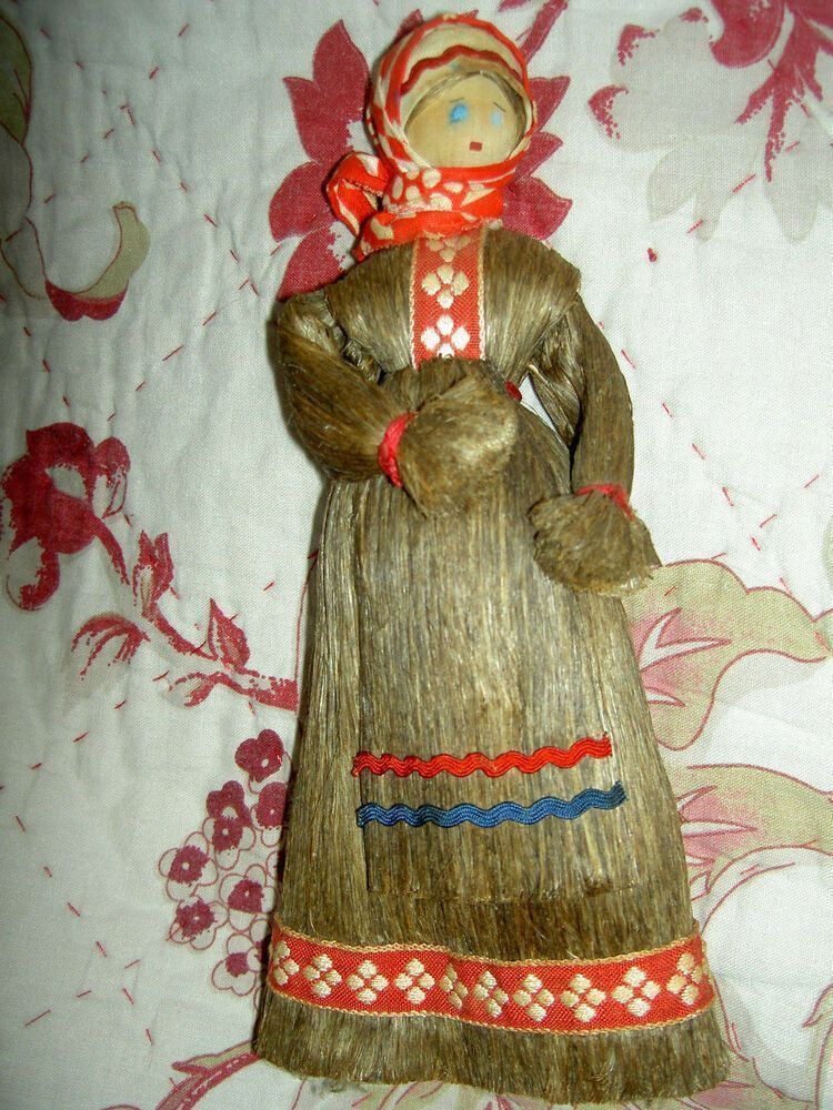 Labeled antique Russian wood whisk broom doll (unusual kitchen decoration) XLNT #Country #broomdolls Labeled antique Russian wood whisk broom doll (unusual kitchen decoration) XLNT #Country #broomdolls Labeled antique Russian wood whisk broom doll (unusual kitchen decoration) XLNT #Country #broomdolls Labeled antique Russian wood whisk broom doll (unusual kitchen decoration) XLNT #Country #broomdolls Labeled antique Russian wood whisk broom doll (unusual kitchen decoration) XLNT #Country #broomd #broomdolls