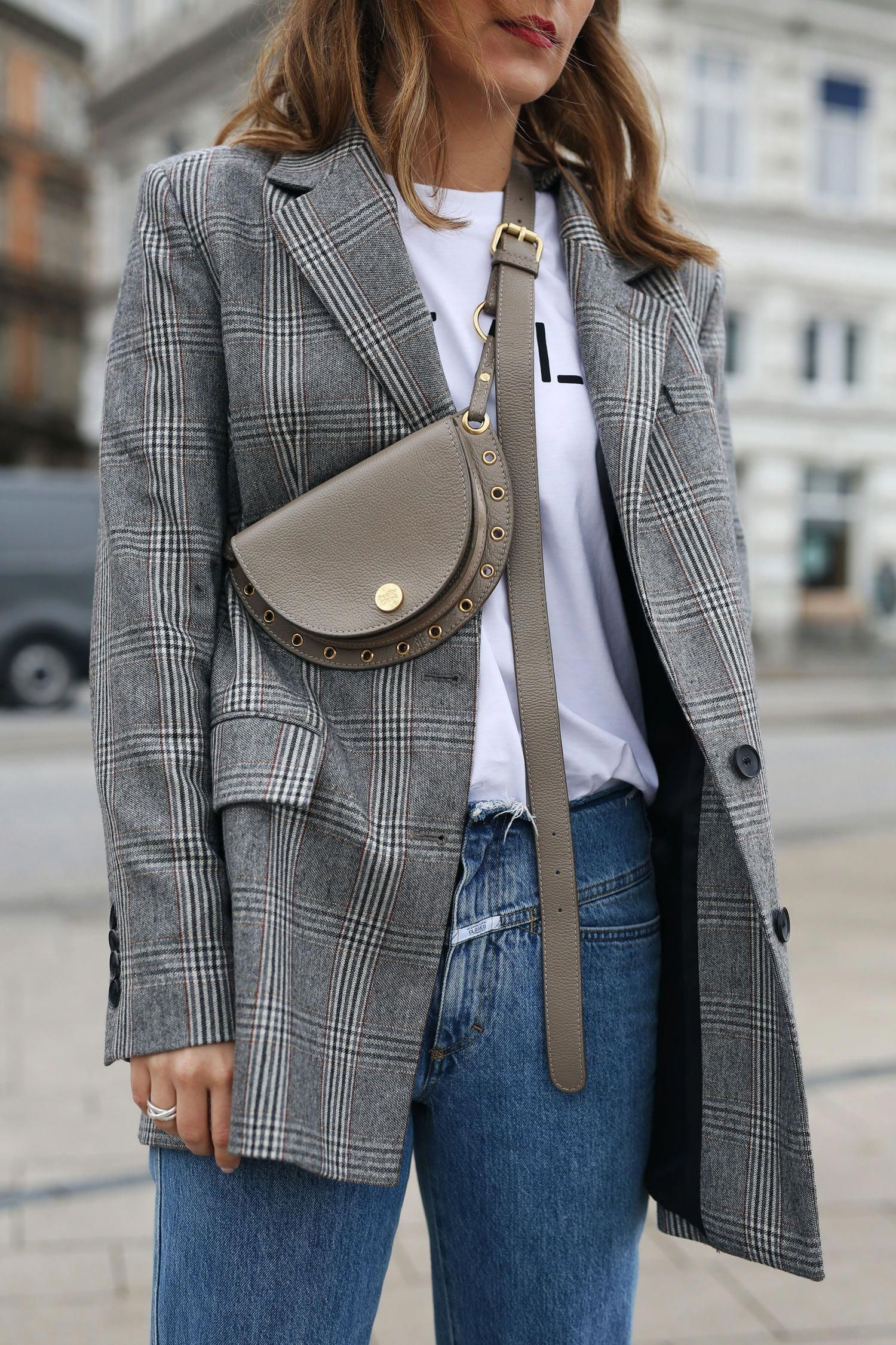 business attire for women #BUSINESSATTIRE #businessattiresummer business attire for women #BUSINESSATTIRE #womensbusinessattire