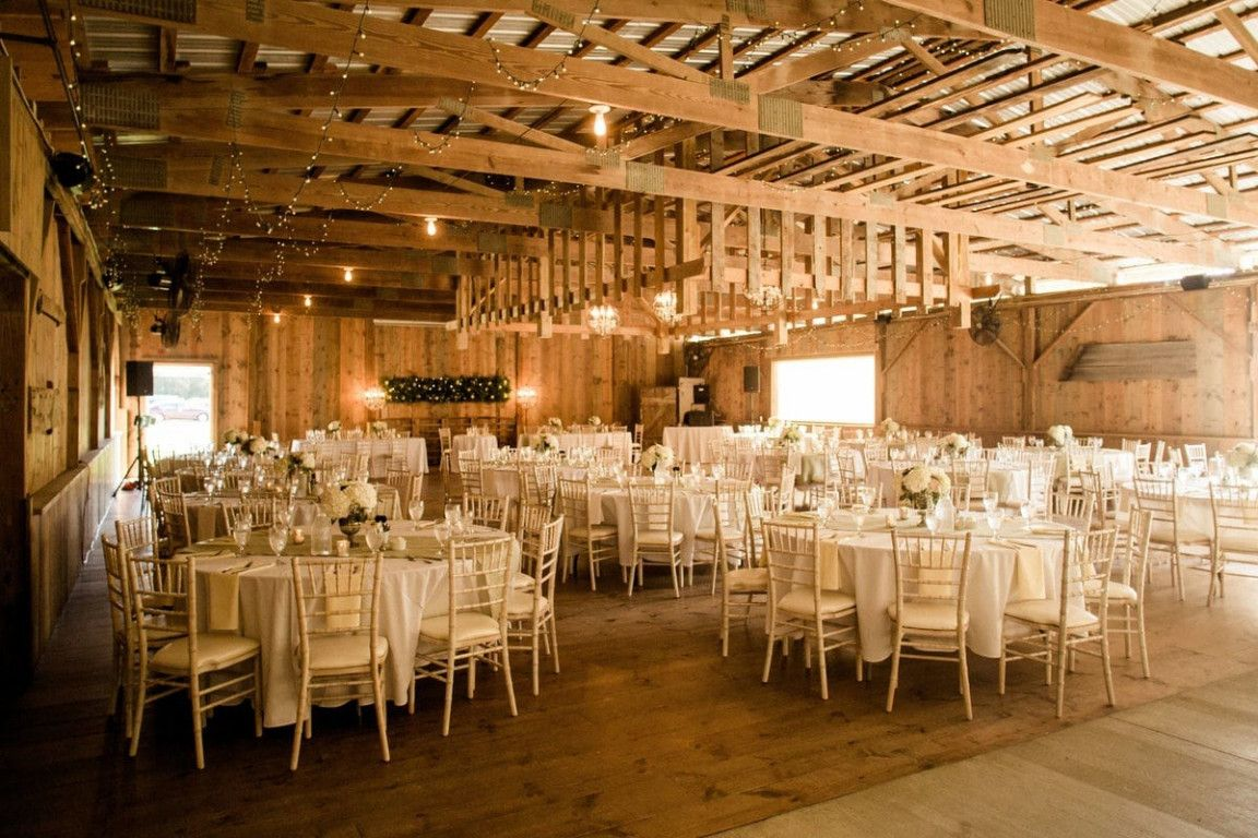This Story Behind Cheap Wedding Venues Columbus Ohio Will Haunt You Forever