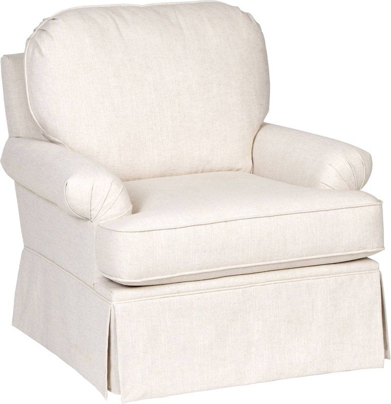 Pin On Things I Would Like To Order #swivel #upholstered #chairs #living #room