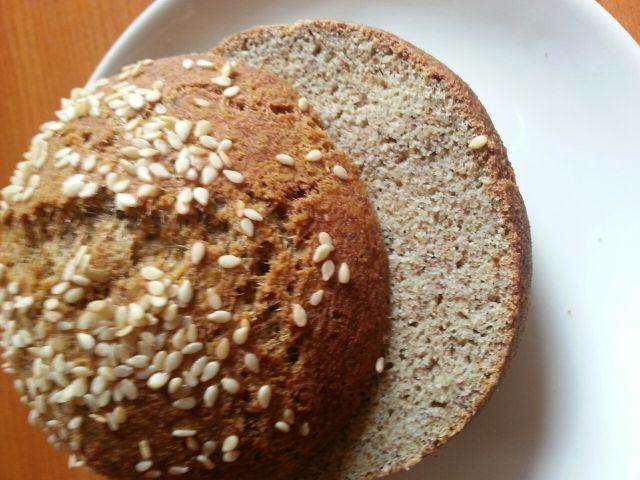 Ghid Dieta Ketogenică – Suplimente Keto, Meniu, Rezultate, Sfaturi Începători