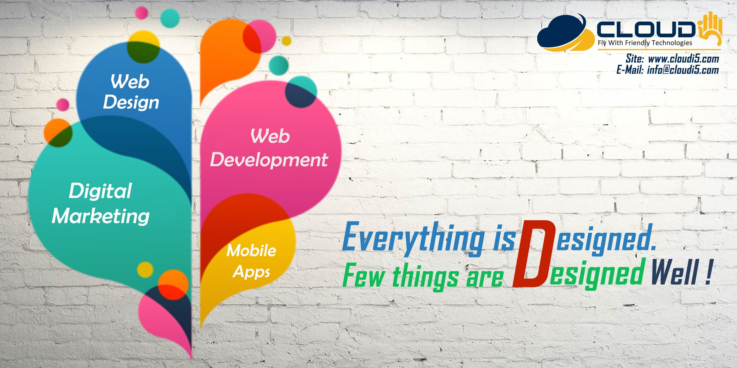 Best Software Development in Coimbatore A quality website