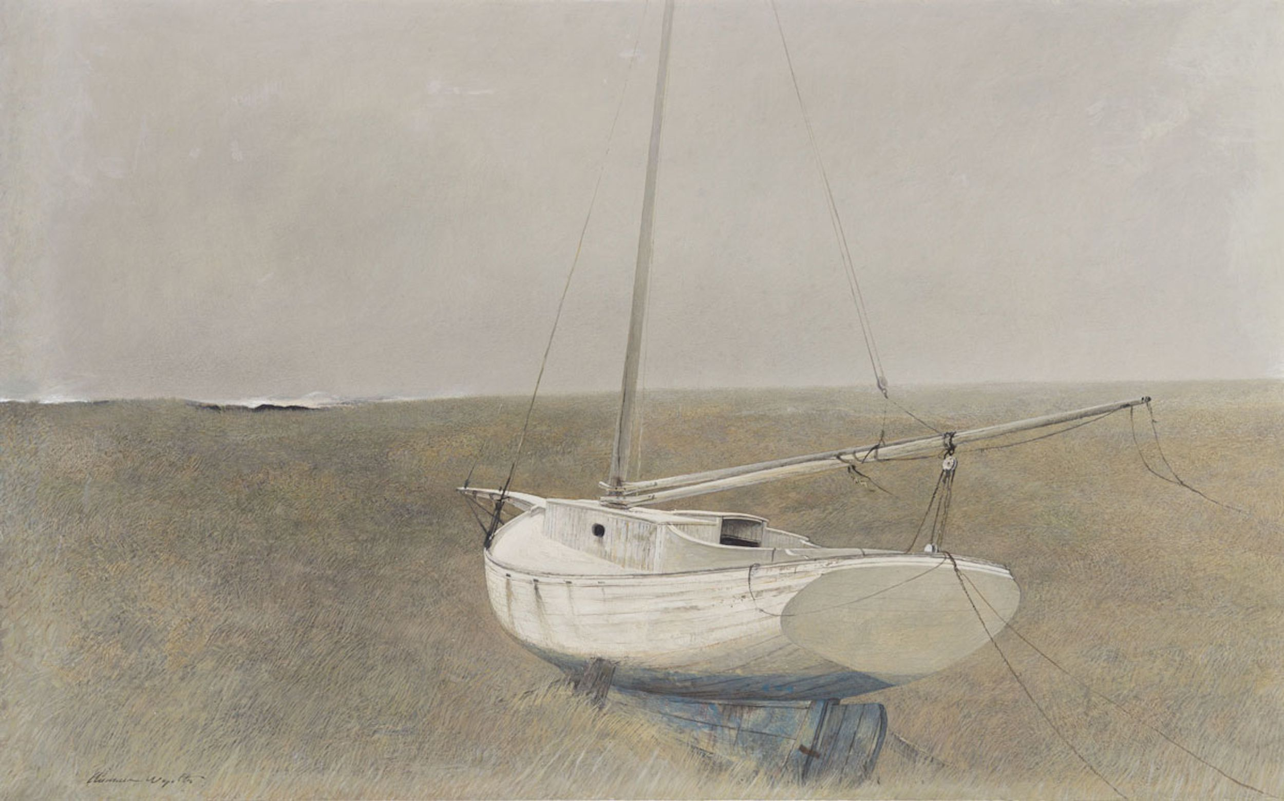 Pin By Aimee Elizabeth Swank On Andrew Wyeth Andrew Wyeth