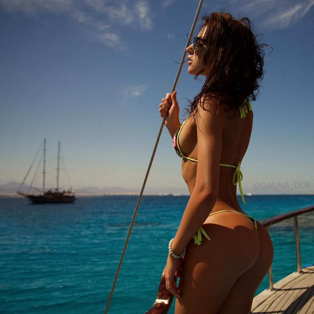 nude (55 photo), Topless Celebrites pictures