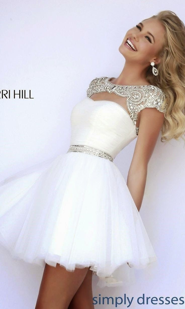 Short mint prom dresses new style dresses inventions