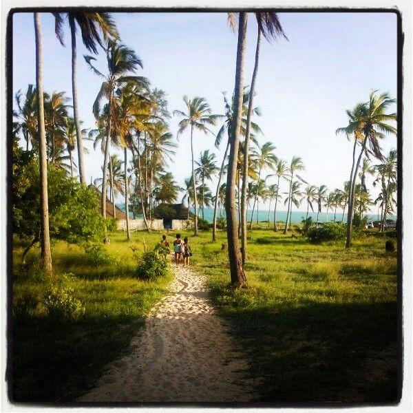 Pemba, , mozambique