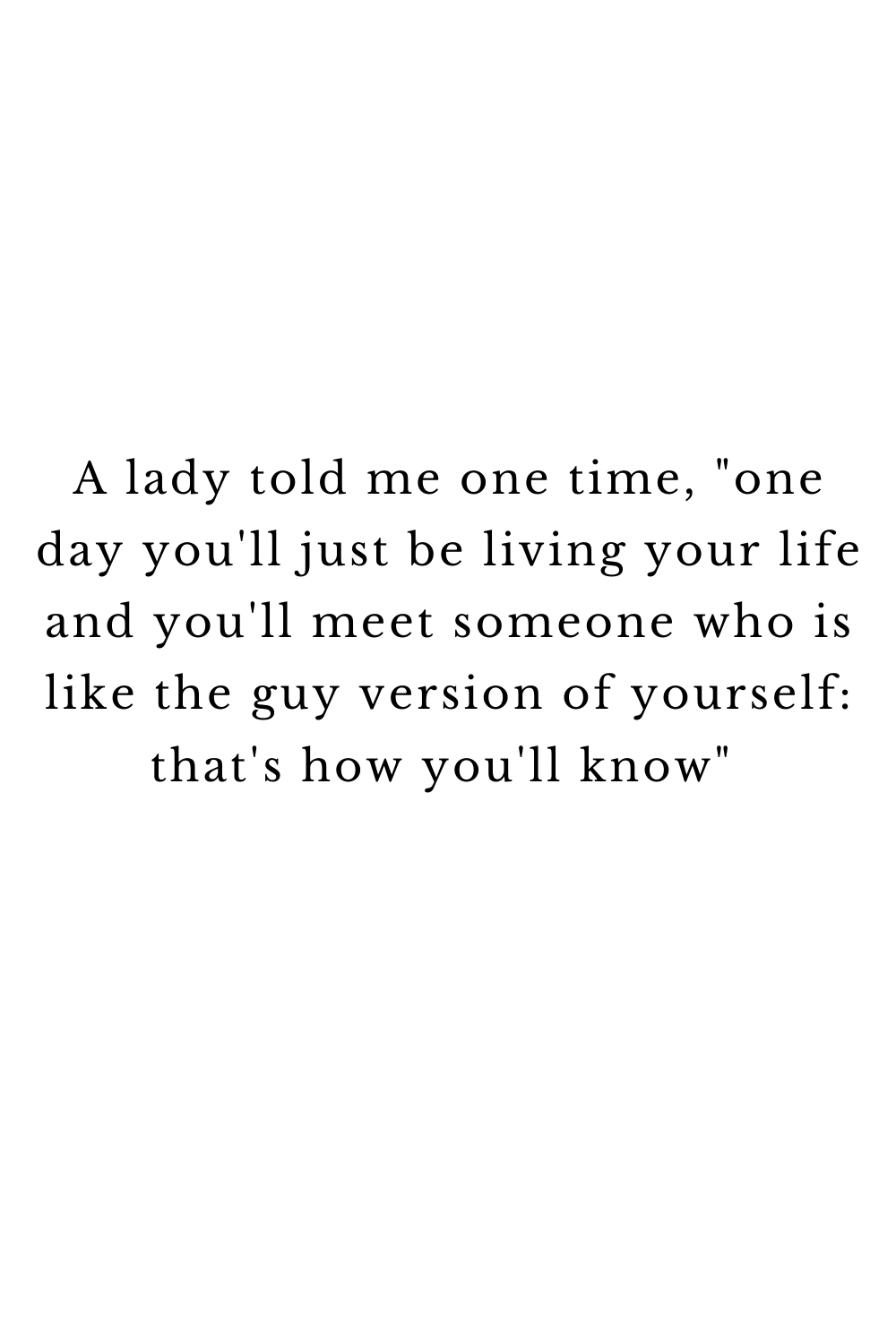 Inspirational Quotes True Quotes Strong Relationship Quotes Inspo Quotes