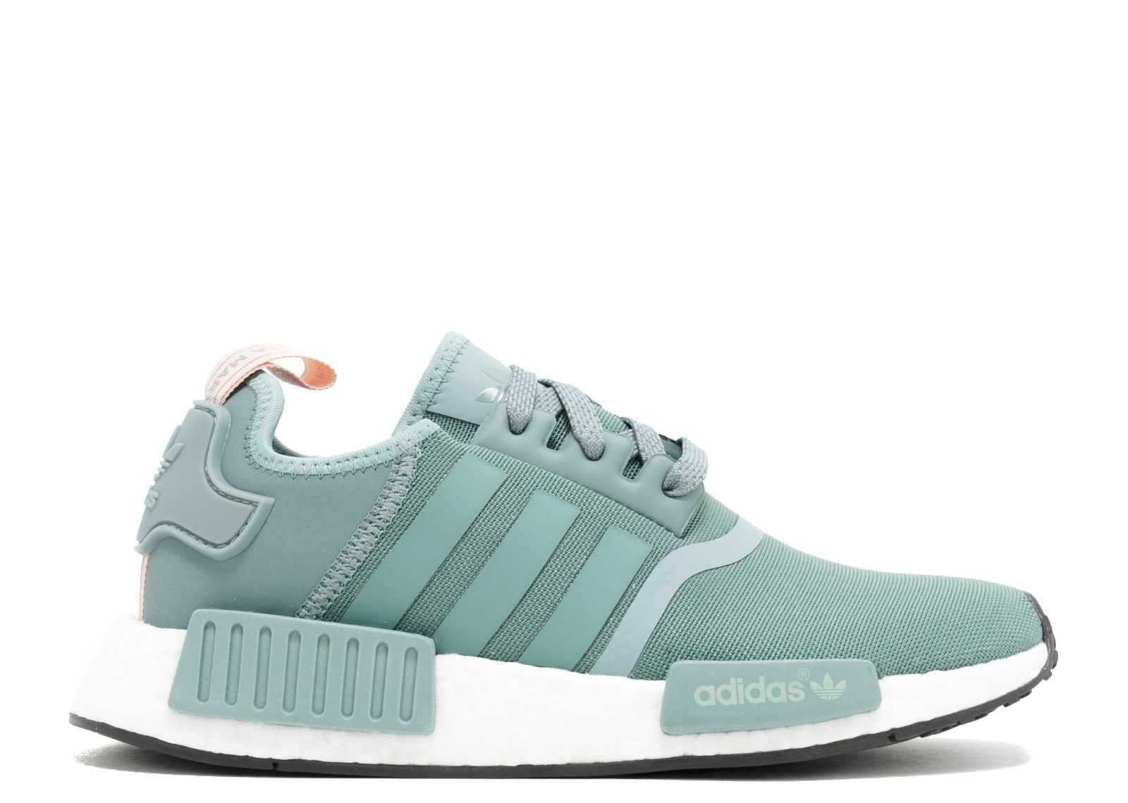 new product e108f cecda nmd r1 w   Clothes   Pinterest   Nmd r1, Nmd and Flight club