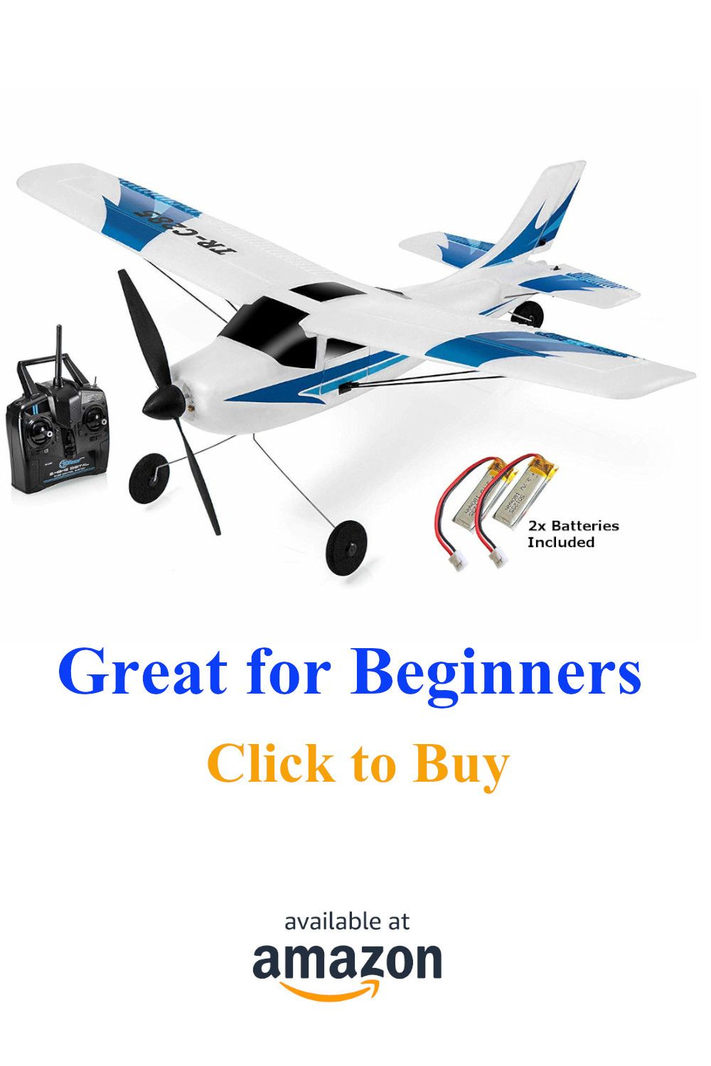 Rc Plane For Beginners Drone Design Rc Planes Rc Airplanes