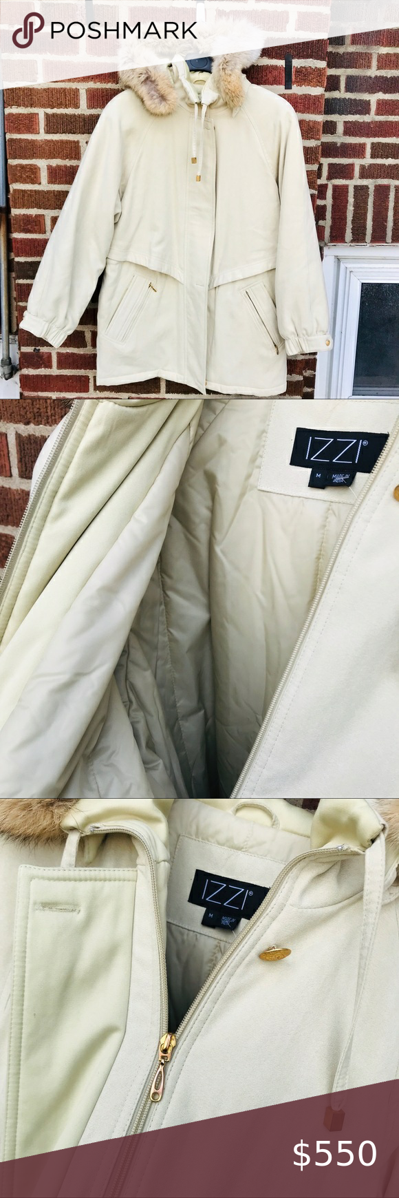 Vintage Izzi Real Fur Trim Down Puffer Win In 2021 Faux Fur Hooded Coat Long Puffer Coat Faux Fur Puffer Coat [ 1740 x 580 Pixel ]