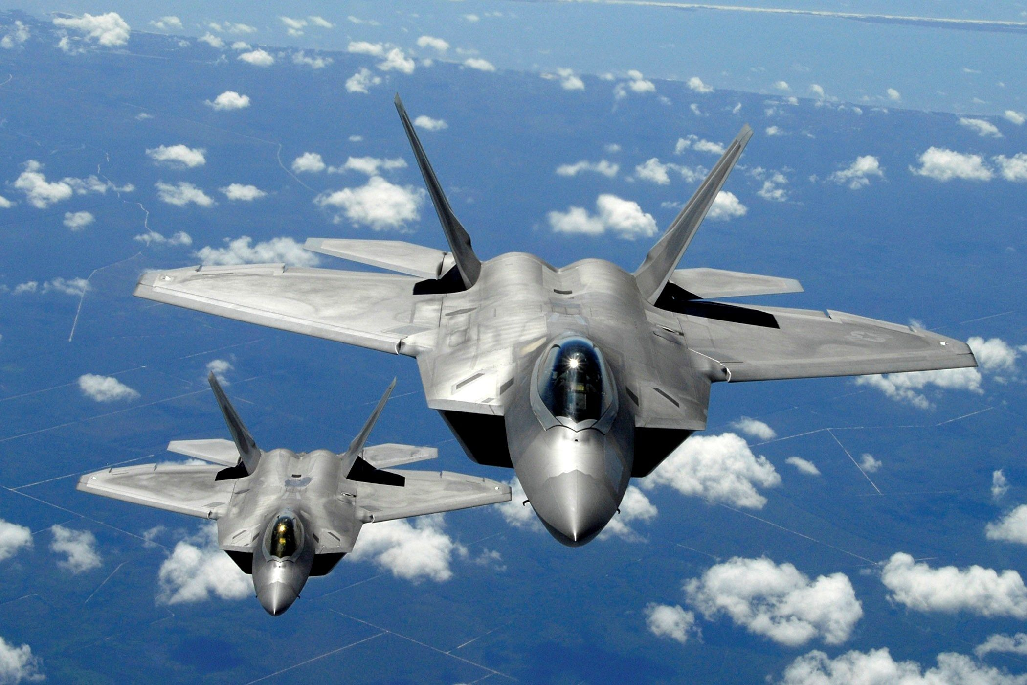 Lockheed Martin F 22 Raptor Picture High Definition Backgrounds Lockheed Martin F 22 Raptor Category Fighter Jets Air Fighter Military Aircraft