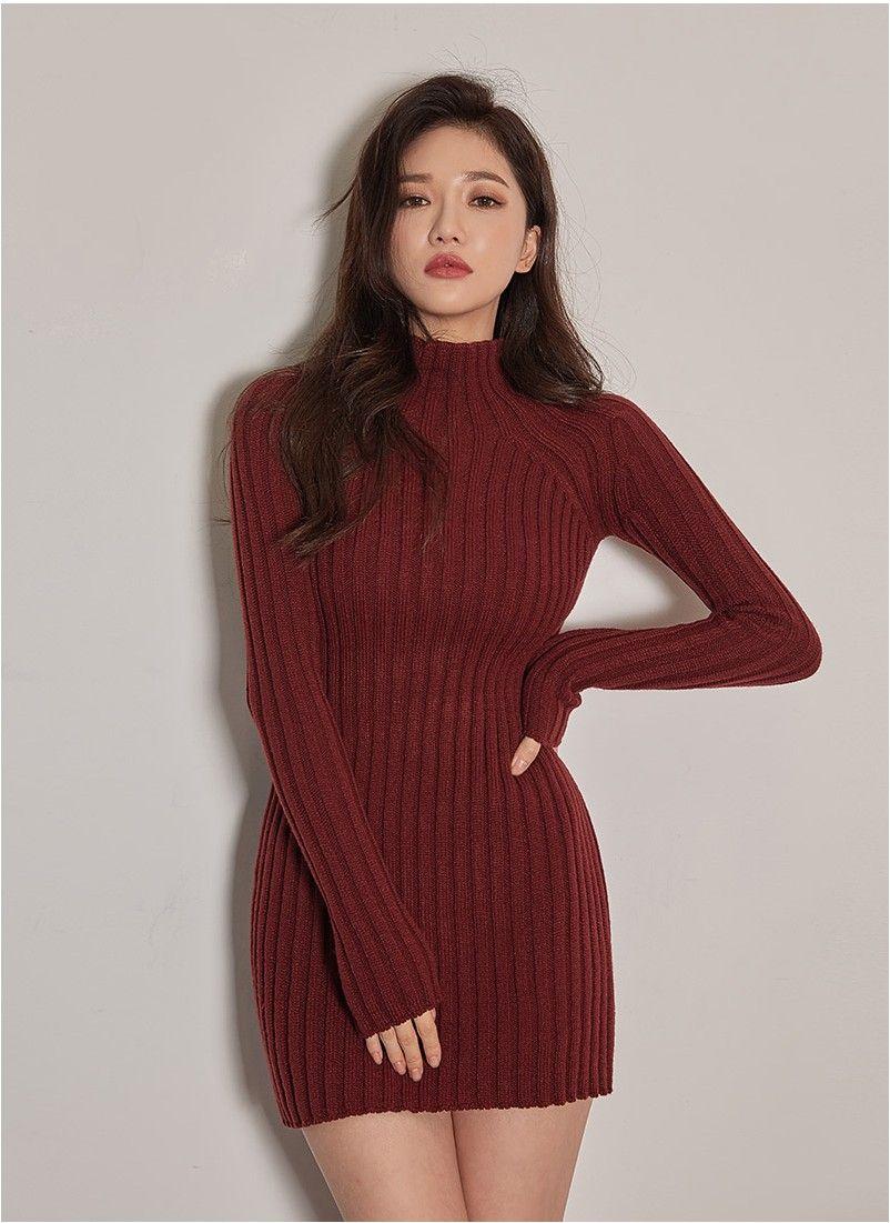d11f570be3b Korean Fashion Online Shopping Website
