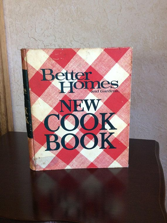 fe880f9694f46e60e47dbc1098fea216 - Better Homes And Gardens Red And White Cookbook