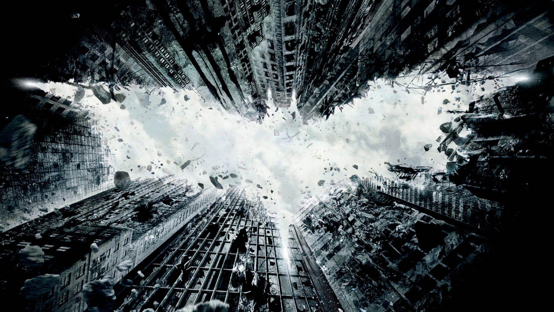 Hd wallpaper cave - The Dark Knight Rises Wallpapers Hd 1920x1080 Wallpaper Cave