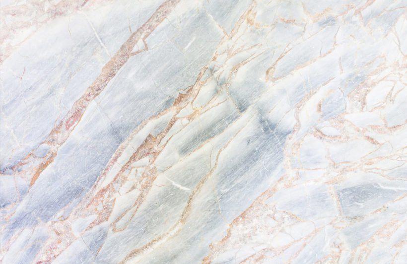 Dark Marble Iphone Wallpaper