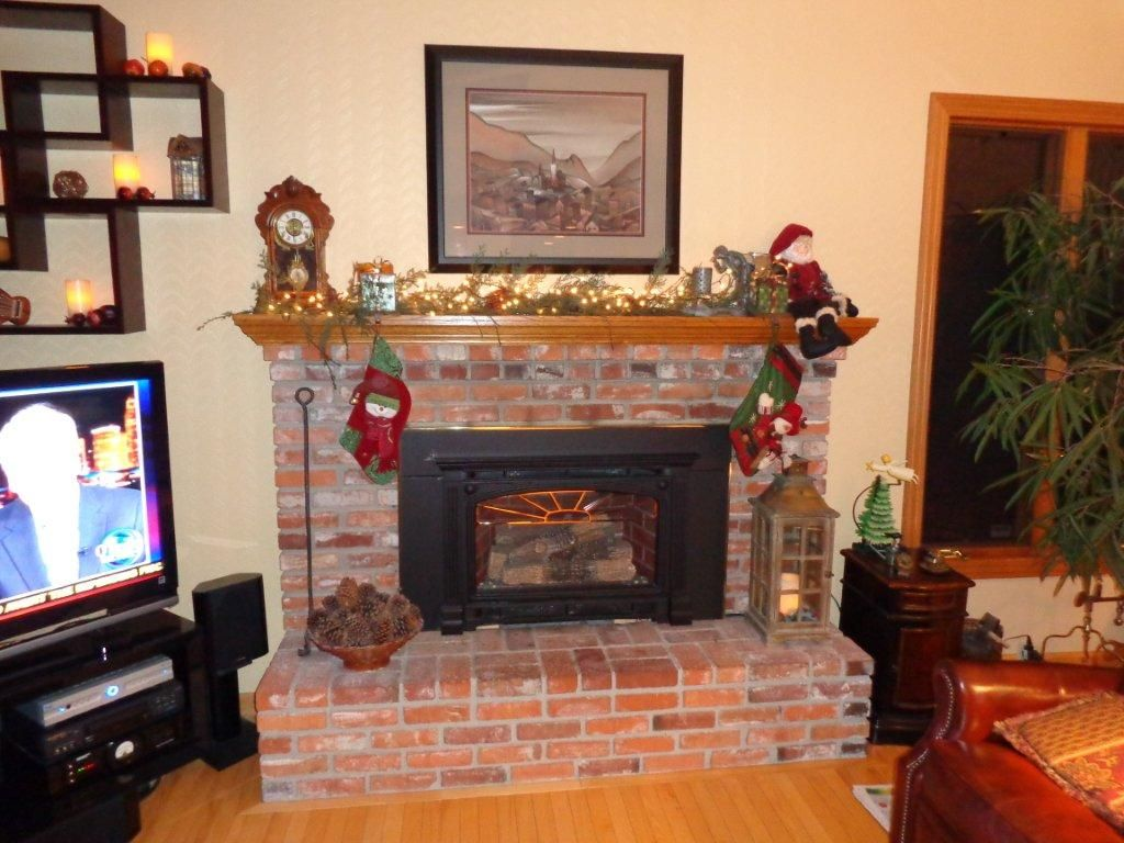 Fireplace Distributors Reno Are Expertly Trained And Go Out Of