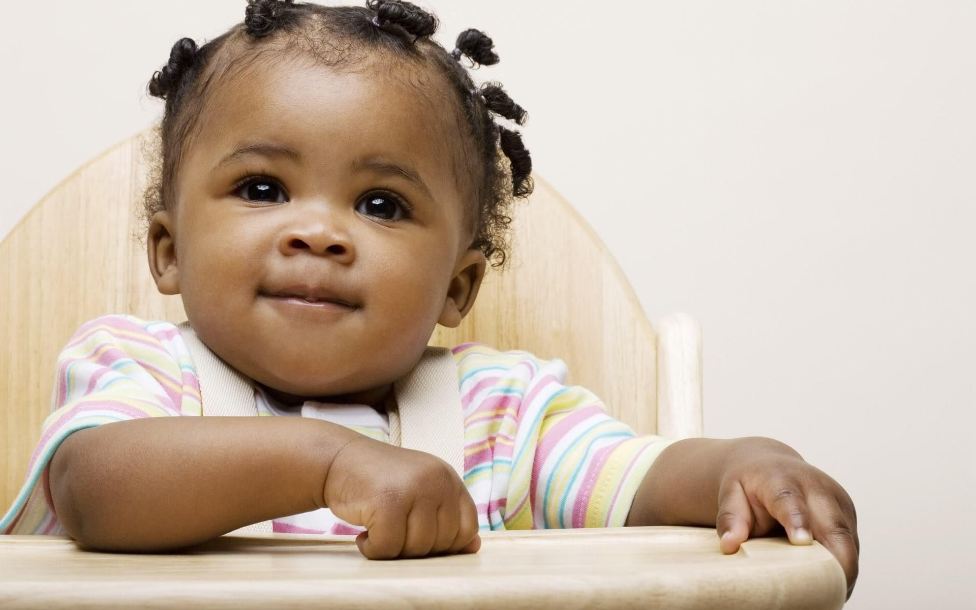 Funny black baby pictures, adult live cams