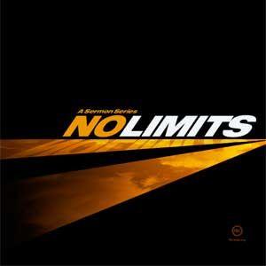 no limits - Google Search   Sermon series, Baptist church ... No Limit Logo Google Images