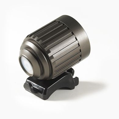 Gemini Lights Xera LED 950 Lumen Light System (4 cell)