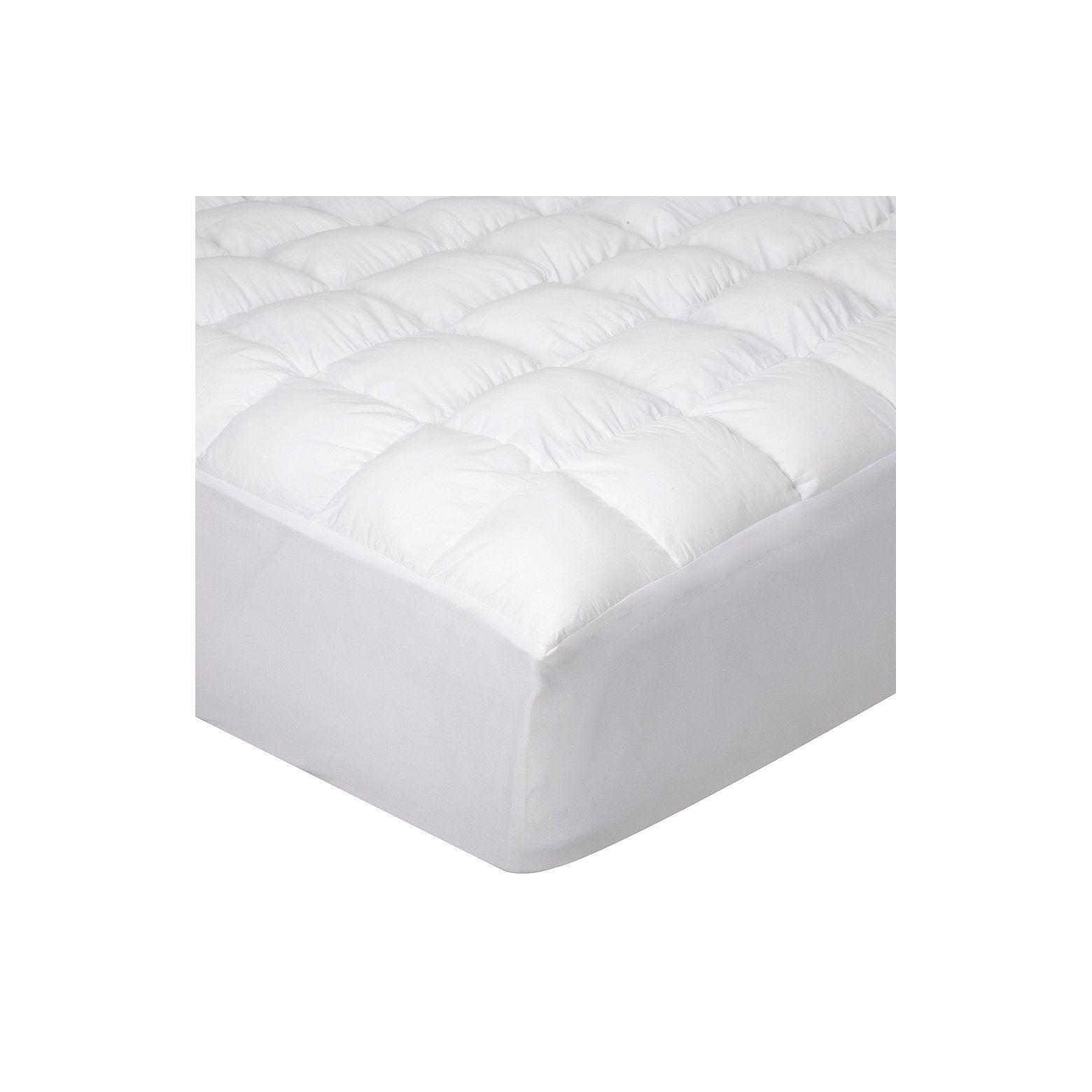 magic loft mattress pad mattress pad mattress and lofts