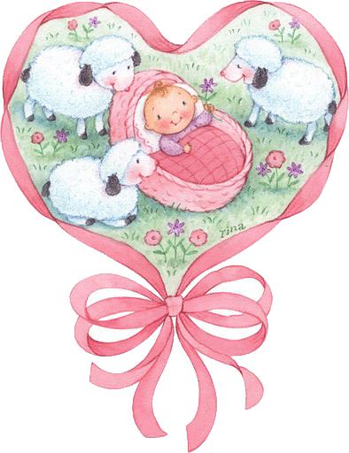 Imagenes para bebe-Imagenes y dibujos para imprimir