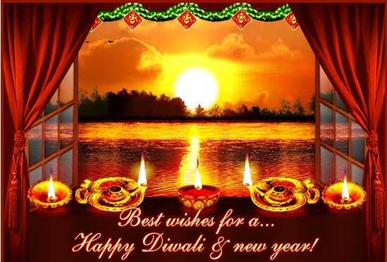 Happy New Year Of Hindu 49