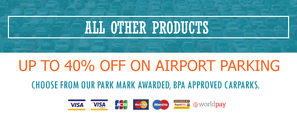 Dont pay the full price for your airport parking check our airport airport parking promo codes discounts up to 60 m4hsunfo