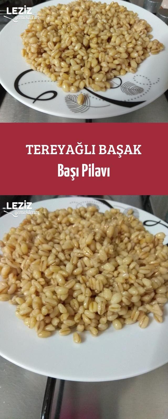 Sebzeli Kuskus Pilavı Tarifi – Pilav Tarifleri