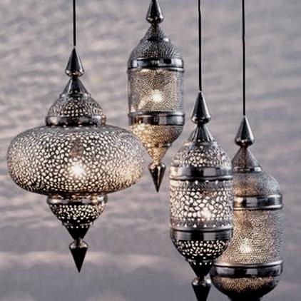 Dizajn おしゃれまとめの人気アイデア Pinterest Ti ハンギングランプ モロッコ風デコレーション ランプ