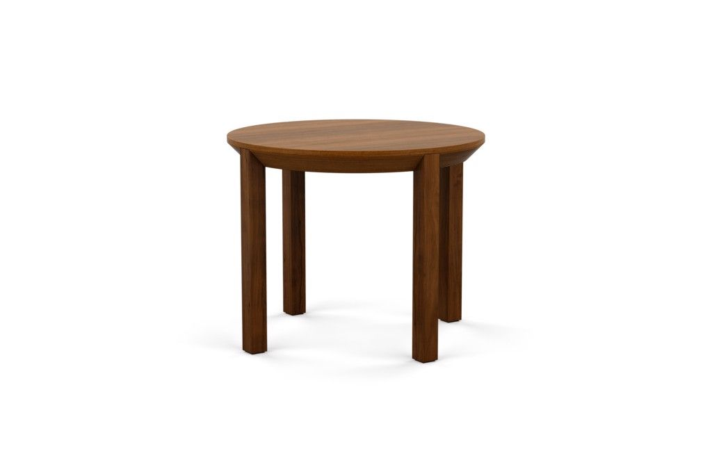 Frame 32 Of Hayes Round Dining Table 36d Round Dining Table Round Dining Dining Table