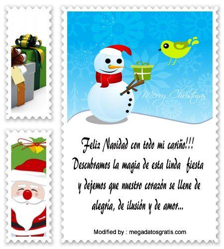 Frases Bonitas De Navidad Para Mi Familia.Pin De Carmen E Gonzalez En Feliz Navidad Feliz Navidad