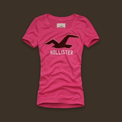 Hollister clothing online