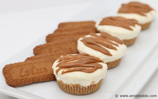 Lotus Cheesecake تشيزكيك اللوتس Easy Cheesecake Cheesecake How To Make Cheesecake