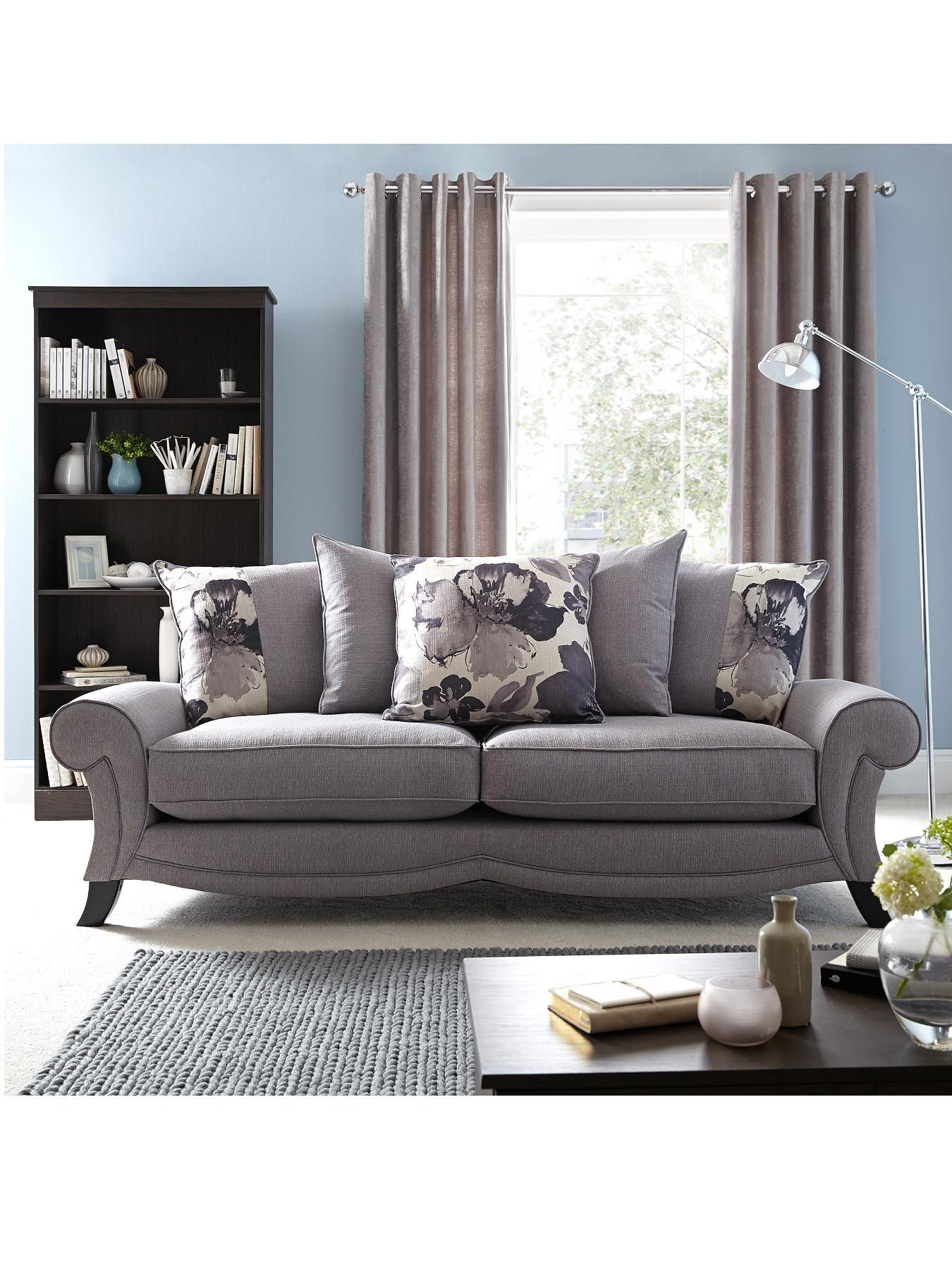 Official Littlewoods Site Online Shopping Department Store For Women S Men S Kids Clothing And More Living Room Inspiration Sofa Set Room Inspiration