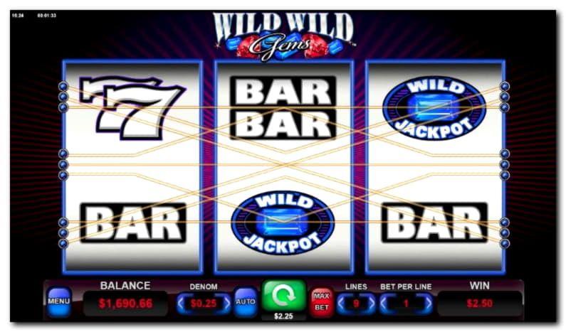 20 free spins no deposit at nordi casino 35x wagering