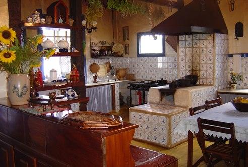 Pin De Josi Cor Em Cozinhas Fogão A Lenha Cozinha De Fazenda Fogão