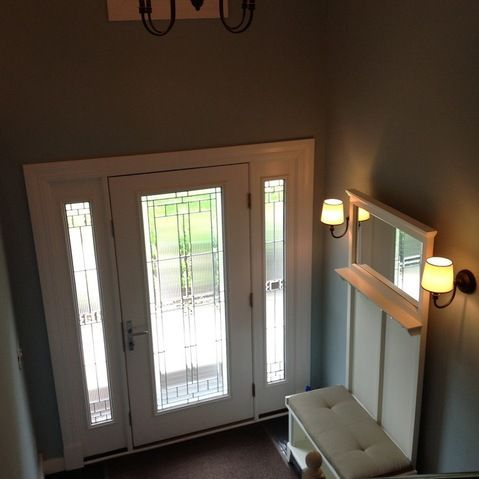 Awesome Split Entry Remodel Pictures