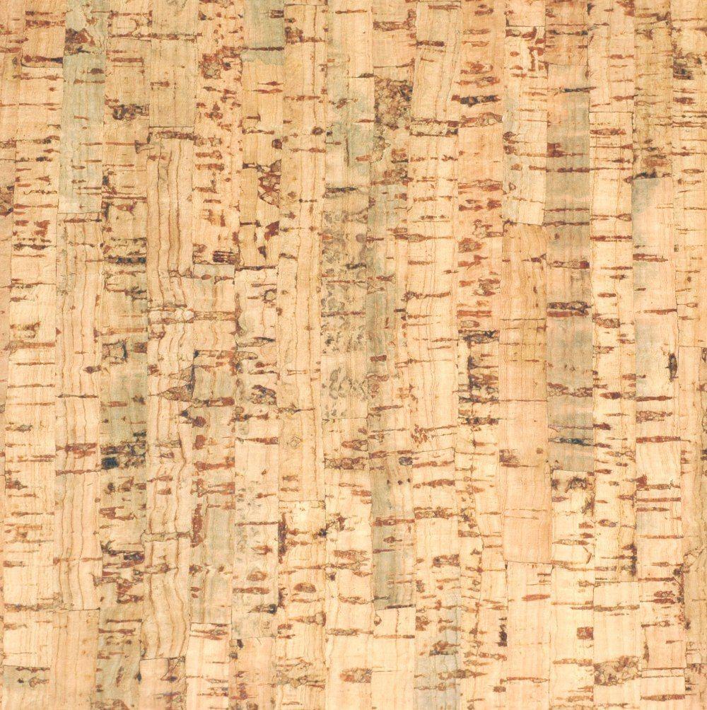 Ceramicork™ Cork Flooring Cork flooring, Flooring