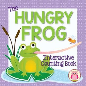 fe892b7bf5783d8a5e3f991d02c7b47d - Interactive Math Games For Kindergarten