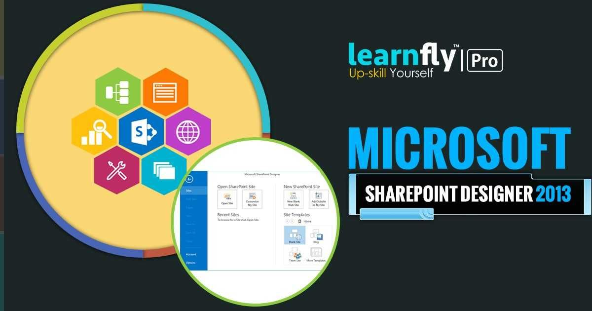 Enroll For Microsoft Sharepoint 2013 Certification Training Earn