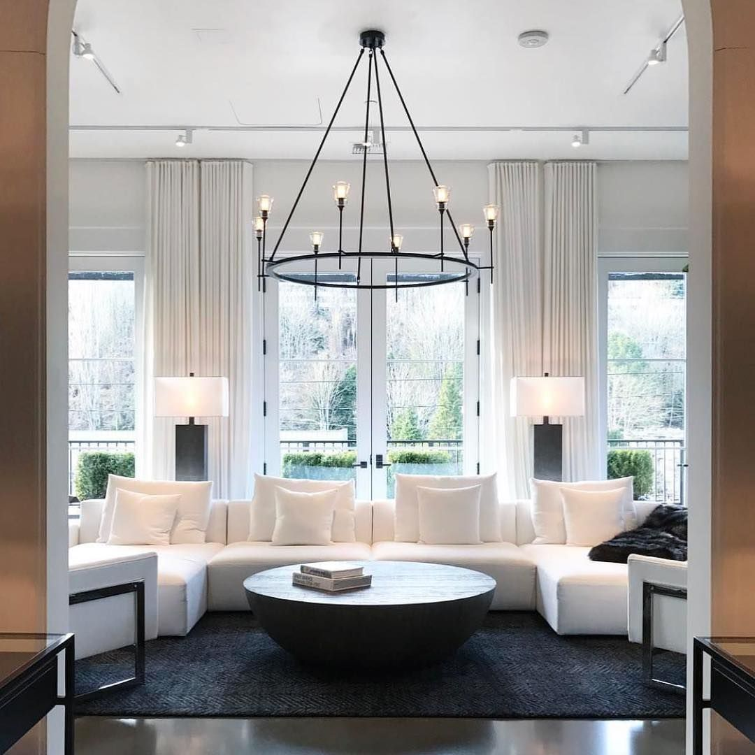 "Restoration Hardware Fan Page on Instagram: "" Restoration Hardware Fan Page on Instagram: "" #restorationhardware"