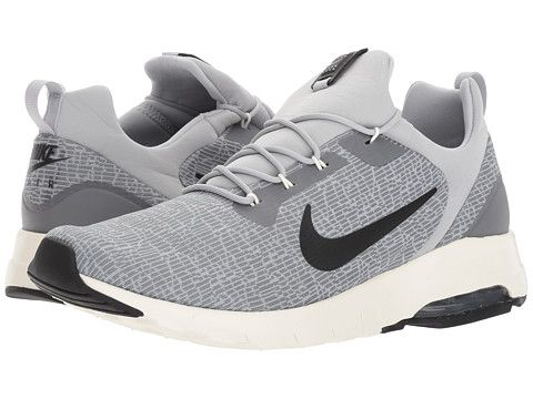 Nike Air Max Motion Racer from zappos