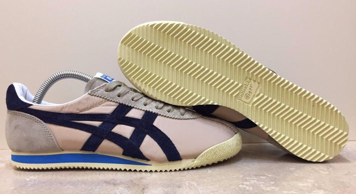 Chaussures Asics Onitsuka Asics Tiger | Corsair Vintage Biege TH321N 4822 0550 | 7a0aa00 - freemetalalbums.info