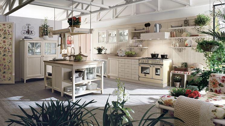 Risultati immagini per casa shabby | Cucine da sogno!!! | Pinterest ...