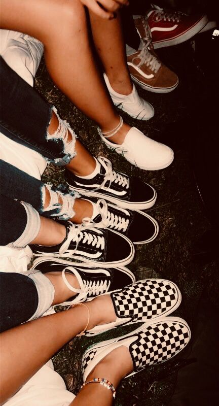 jennxpaige ♔ | Cute shoes, Sneakers