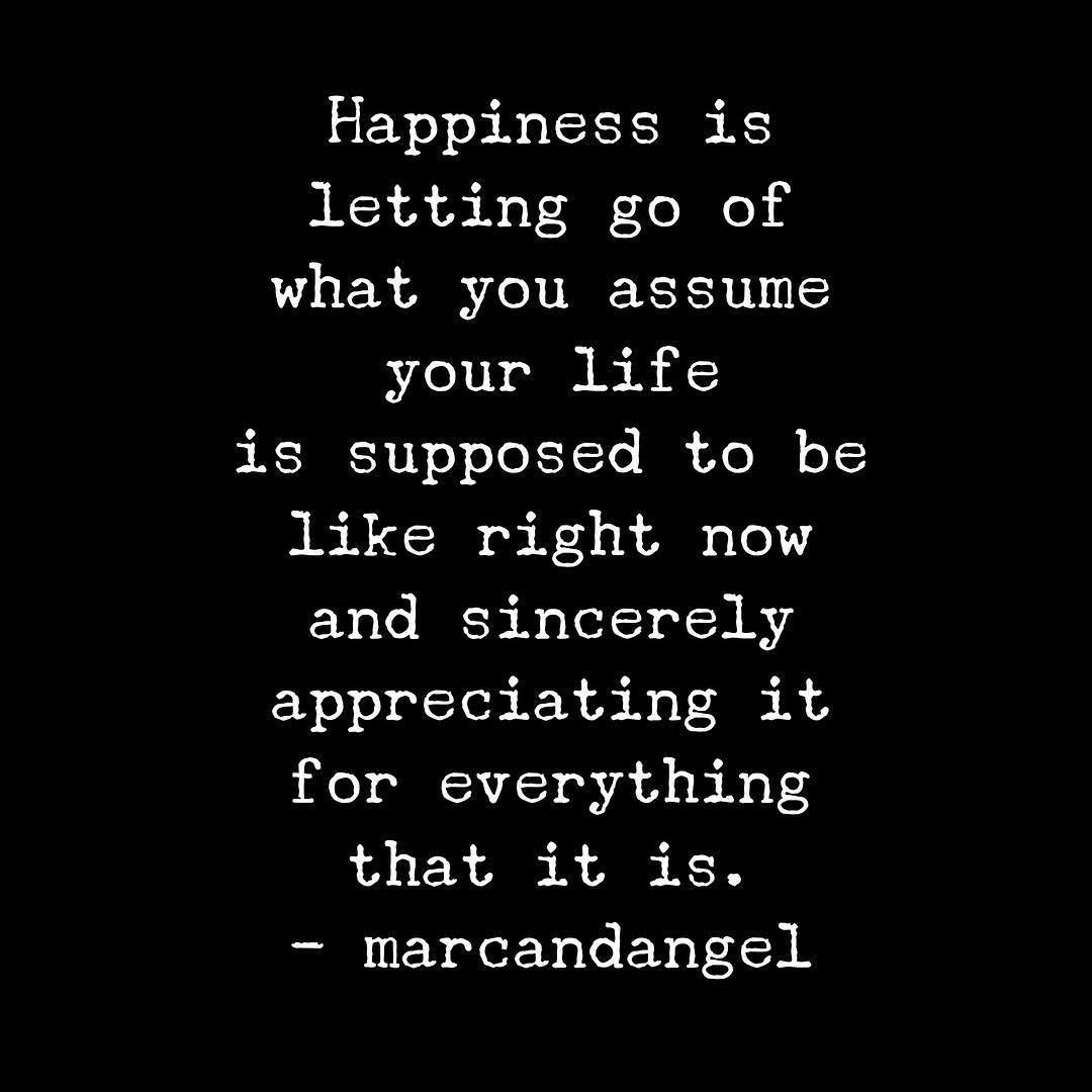 Wise Quote About Life Piniman Tahir On Happiness  Pinterest  Happiness Truths And