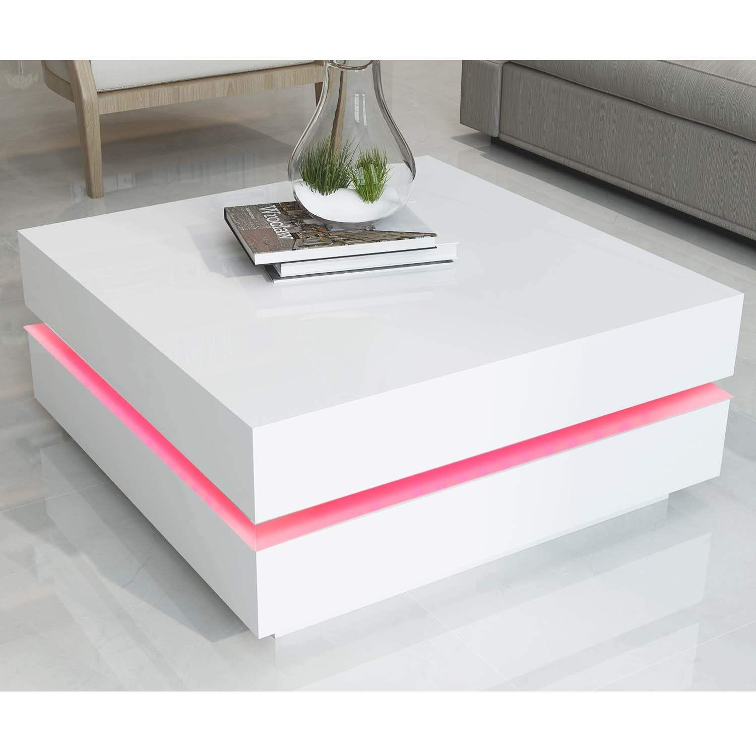 Straas Curved High Gloss Coffee Table In White Buy Modern High Gloss Coffee Table Furnit Coffee Table White Coffee Tables For Sale Contemporary Coffee Table [ 691 x 1174 Pixel ]