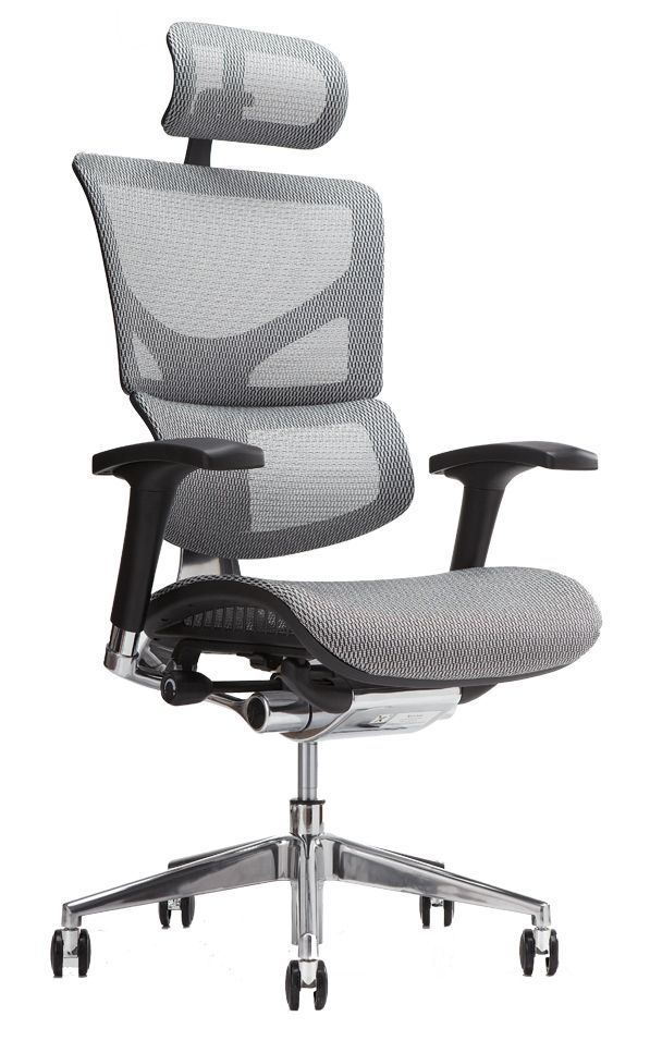 X Chair X1 Chair Task Chair Seating